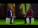 ОколоФутбола 4 — «Проклятый Юнайтед» в гостях — Константин Зырянов