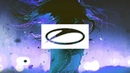 Yang Cari - U.R (Jordy Eley Remix) [ASOT859]