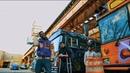 Duke da beast x B.O.N Drako - FEEL SO GOOD (Music Video) @Moneystrongtv