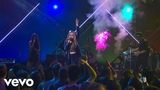 Sabrina Carpenter - Thumbs (Live on the Honda Stage at the iHeartRadio Theater LA)