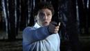 Сериал Дальнобойщики 3 сезон 8 серия Два плюс три смотреть онлайн бесплатно в хорошем качестве hd720 на СТС