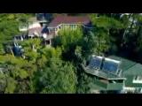 Мисхор с высоты птичьего полета- нереально красивое видео_low.mp4