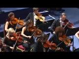 Mahler- Symphony No. 5 - Gergiev World Orchestra for Peace BBC Proms 2010