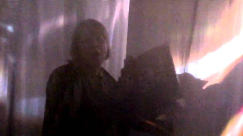 Mira Billotte - Spira Mirabilis Mundi 1 - Shruti Ragaing