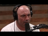 Joe Rogan - Why Are So Many People Depressed