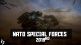Nato Special Forces 2019
