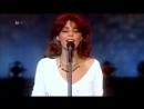 Arabesque Midnight dancer HD