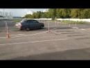 инструкторвОрле вождение автошкола автоинструктор