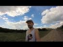 Соленое озеро В ГУСЕЛЕТОВО _ ГУСЕЛЕТОВСКИЕ ПЛЕСЫ отдых в Алтайском крае