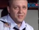 Эдуард Обухов - Ты поспи жена