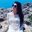 Замира Куприянова-Ражапова фото #40