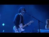 JACK WHITE - Im Slowly Turning Into You