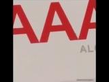 [v-s.mobi]AA AAA AAAA (1).mp4
