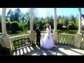 оператор на свадьбу фотограф оператор Москва свадебный видеосъемка видеограф фото свадьбы видеосъёмка