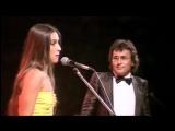 Al Bano &amp Romina Power - Felicita (San Remo)
