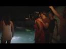 Еще одна BTS посмотрит нашу стрельбу из рекламного ролика, которую мы снимали несколько недель назад! К сожалению, у нас не было