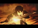 Gekijouban Sword Art Online「 AMV 」blacklite
