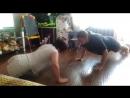 XiaoYing_Video_1529733329252.mp4