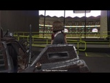 GTA Online Обновление Arena War