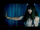 Aura Dione ft. Rock Mafia - Friends (2012)