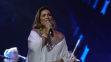 Al Bano &amp Romina Power - Sharazan Moscow, the State Kremlin Palace, 25.10.2018