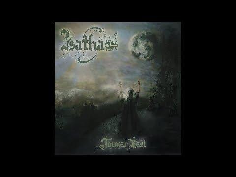 Isatha - Tavaszi Szél [Full Album] 2018