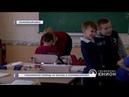 Учиться под обстрелом Как выживает Старомихайловская школа 28 11 2018 Панорама