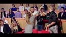Бородина против Бузовой, 1 сезон, 68 выпуск 22.11.2018