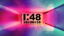 148AIFF 17 Nicki Minaj Anaconda Mist REMIX