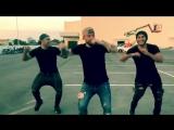 6AM -J Balvin (ft. Farruko) - Marlon Alves Dance MAs