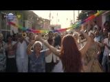 Галена и Цветелина Янева ft. Азис - Пей, сърце
