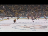 Питтсбург - Филадельфия Гол Малкина Malkin burns the Flyers right out of the box