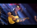 Scorpions Full Show MTV Unplugged Live In Athens 2013