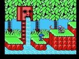 Doki! Doki! Yuuenchi (Famicom) (By Sting)