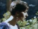 Enya - Caribbean Blue (1991)