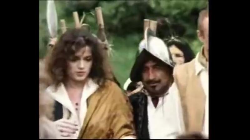 Сердца Трёх 2 1993 фильм