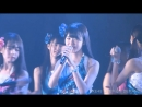 SKE48 Kenkyuusei Seishun Girls День рождения Отани Юки 2018 08 07 часть 1