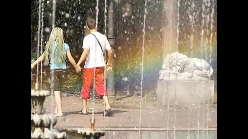 ш а я сегодня в дождь mp4