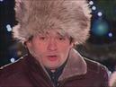 ДОМ-2 Город любви 3182 день Вечерний эфир (25.01.2013)