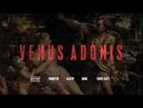 Migos - VENUS ADONIS ft. Travis Scott (Audio)
