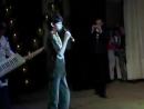 Влад Иволгин - Маленький скрипач