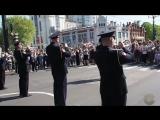 Амурские волны Марш-парад военных оркестров-участников Фестиваля (online-video-cutter.com)