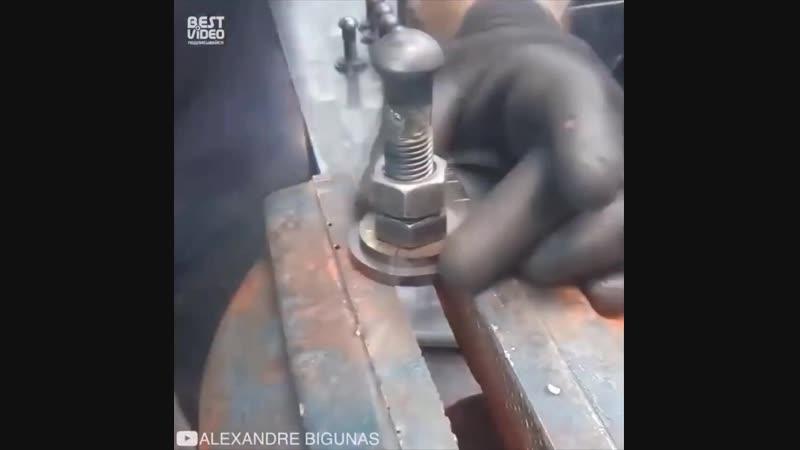 Зачетные шахматы своими руками