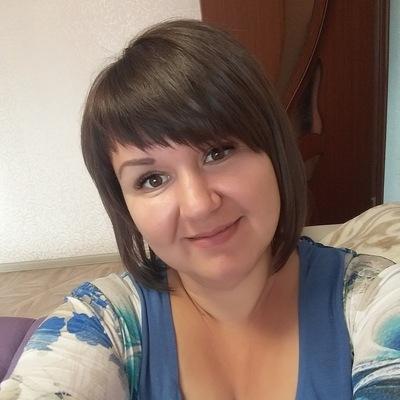 Екатерина Веденская