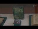 Святитель Лука Войно-Ясенецкий Целитель Лука . Документальный фильм. ОРТ, 2015 год.