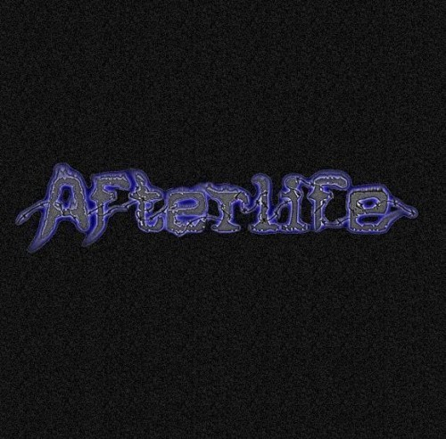 Afterlife - Promo
