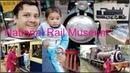 National Rail Museum, Chanakya Puri, New Delhi jaysenjx