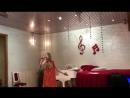 Ария Элизы «Я танцевать хочу» из мюзикла «Моя прекрасная леди» Фредерика Лоу, исп.Александрова Софья ДМШ96