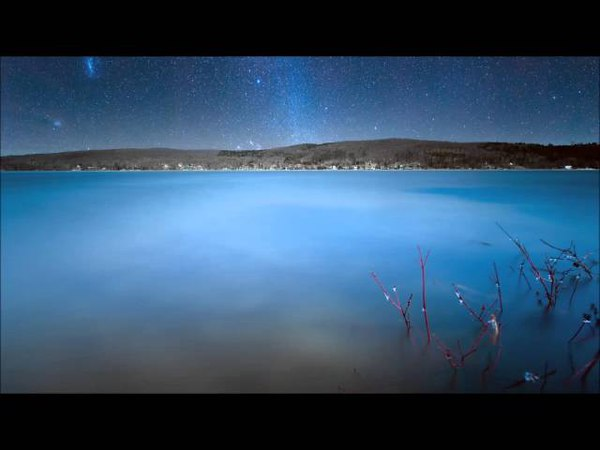 Seconds Before Awakening - Fourteen (Full Album Mix)
