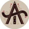 Aesthesys | Новый альбом в VK!